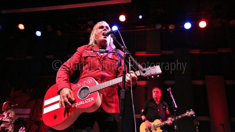 The Alarm @ World Cafe Live Philly 8-7-2018 (111).JPG