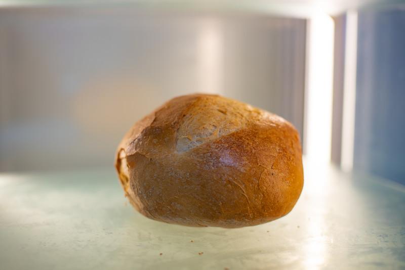 Nusi Prajituri paine (33).jpg