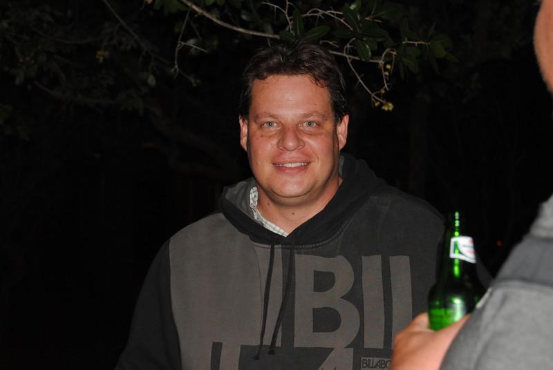 Jobedi 07-10-2011 (27).JPG