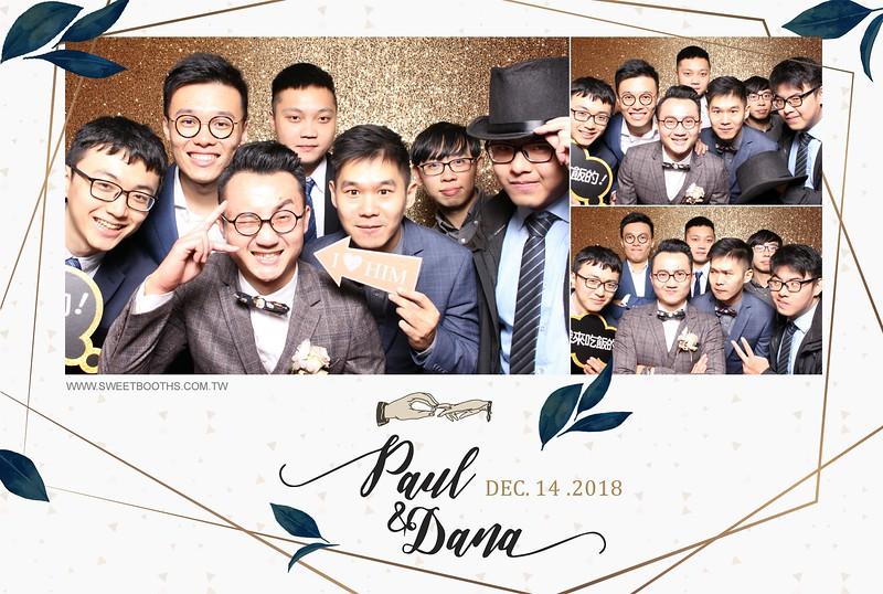 2018-12-14-52919.jpg
