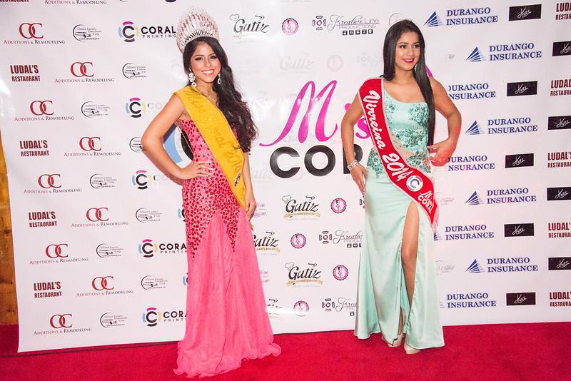 Miss Coral 2014 509.jpg