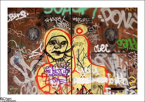 20-01-2010_14-47-43.jpg