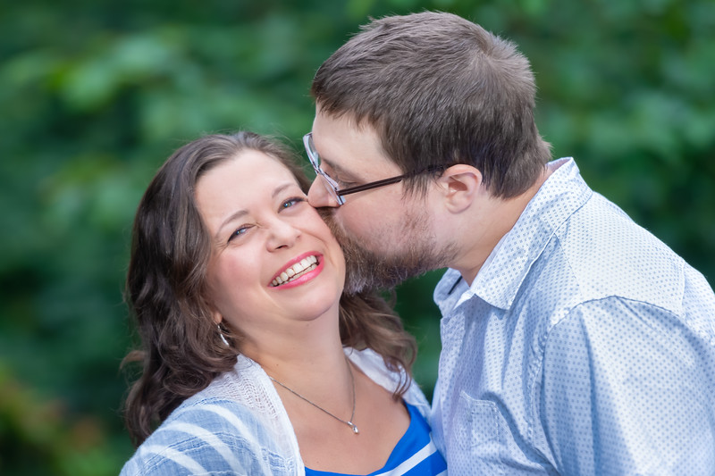 Melissa and Tommy Engagement FR-11.jpg