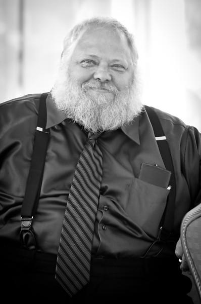 Portrait By Alex Kaplan, Photographer alexkaplanphoto.com