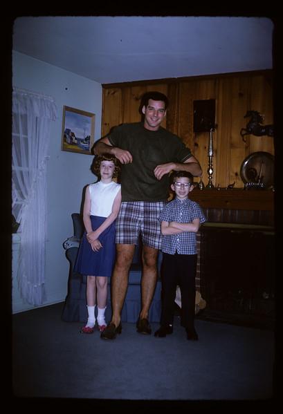 1966 Family_256.jpg