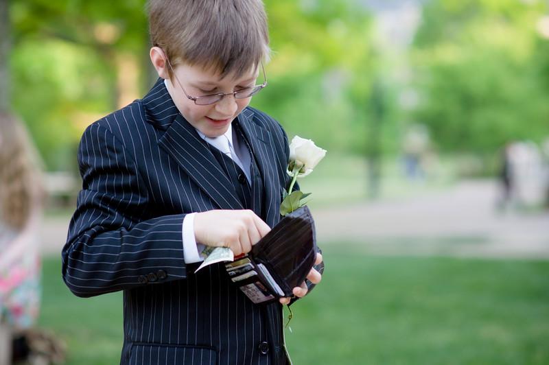 wedding_stutler-153.jpg