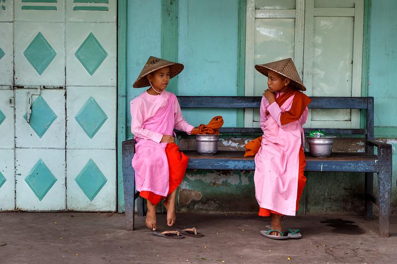 Myanmar_0618_PSokol-4866-Edit.jpg