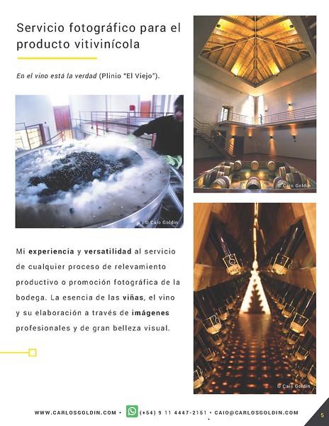 Imagen-catálogo-CORPORATIVO-Caio-Goldin-06.jpg