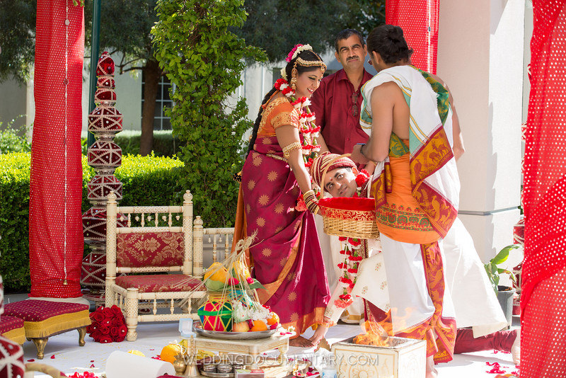 Sharanya_Munjal_Wedding-872.jpg