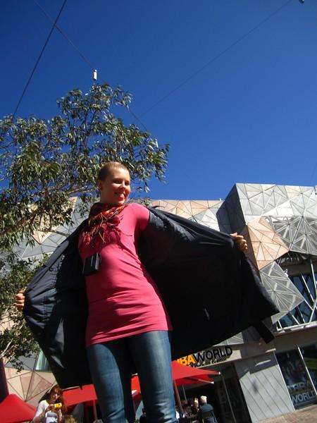 Melbourne - Around the City-362.JPG