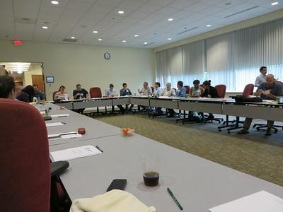 2014-07-16 EPC Planning Meeting