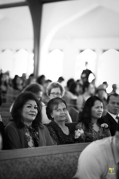 Wedding of Elaine and Jon -049.jpg