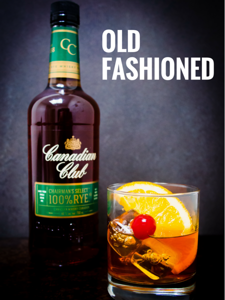 CLASSIC WHISKY COCKTAILS OLD FASHIONED.png