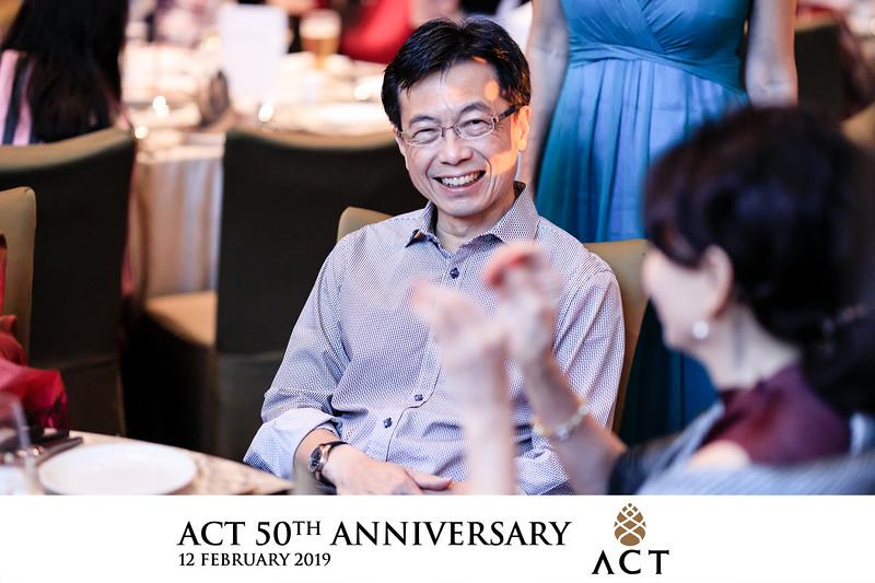 [2019.02.12] ACT 50th Anniversary (Roving) wB - (87 of 213).jpg