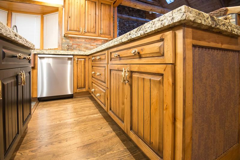Manhattan Rustic Kitchen-8.jpg