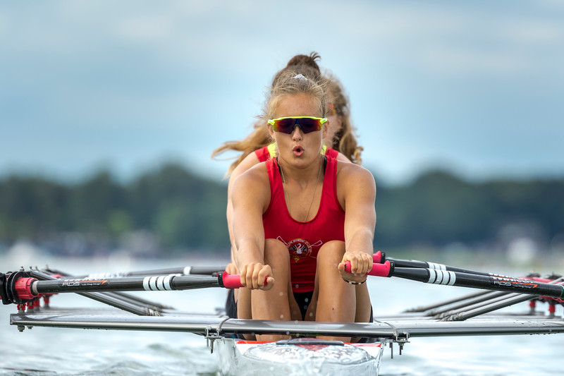 British Rowing Junior Champs 2019152210719.JPG