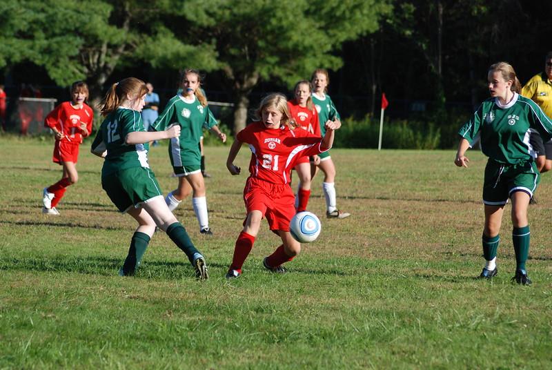 Soccer.9.21.10 120.jpg