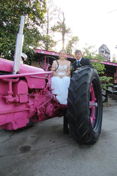 2014 Crittenden County Grand March_1304.JPG