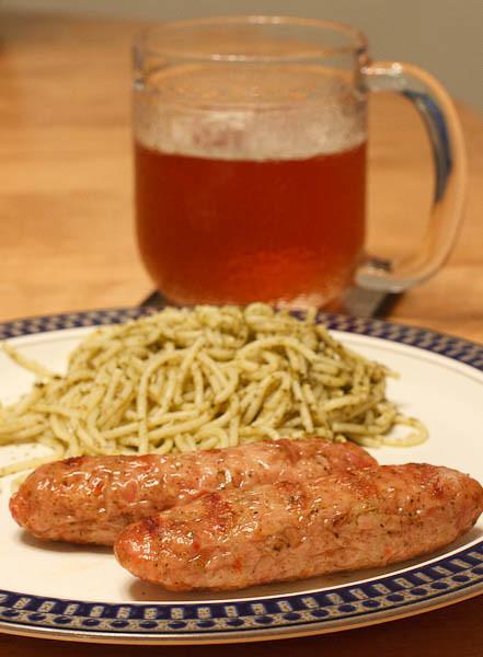 whats_for_dinner_100919_9680.jpg