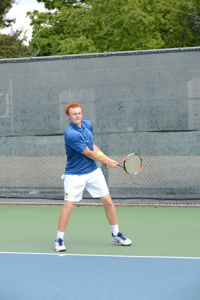 menlo-tennis-2013-boys 5.jpg
