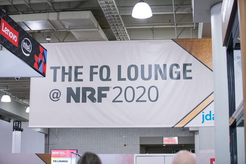 NRF20-200114-134546-1429.jpg