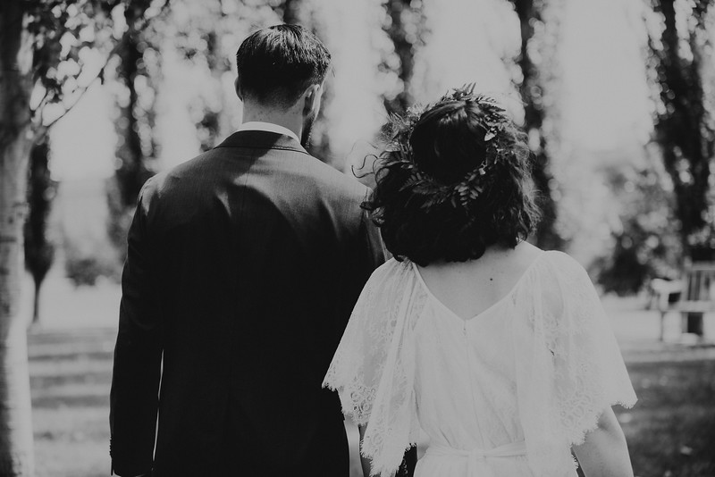 Bride and Groom-34.jpg