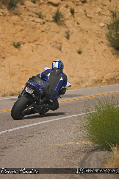 20090530_Palomar Mountain_0633.jpg
