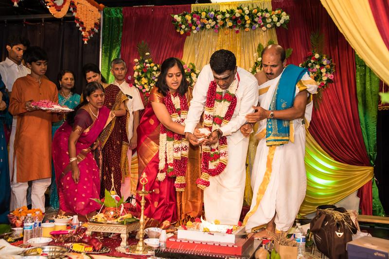 Sriram-Manasa-324.jpg