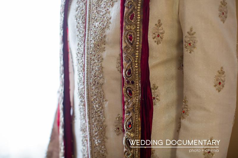 Deepika_Chirag_Wedding-223.jpg