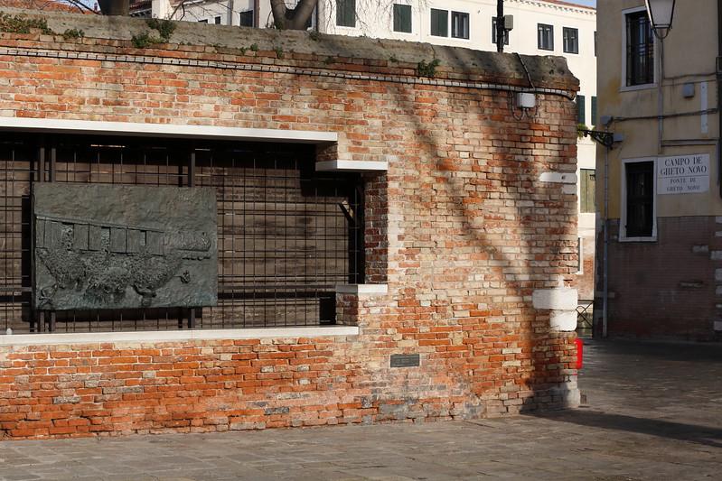 PY4A5918StreetStreet Venedig.JPG