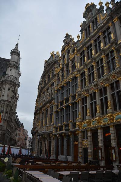 Brussels-83.jpg