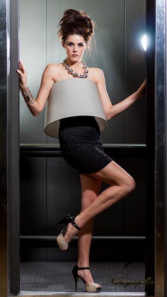 ChristinaFashion-1425-27.jpg