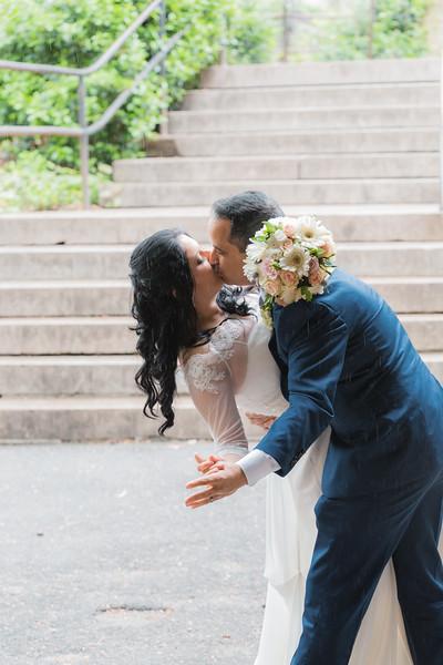 Central Park Wedding - Diana & Allen (262).jpg