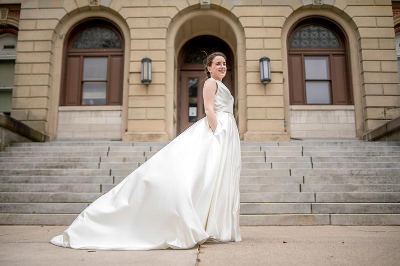 Adrienne & Josh Wedding (PA reception) 14.jpg