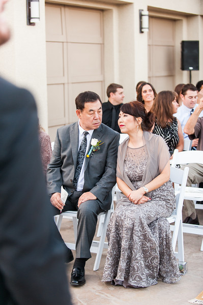 20141115-08-ceremony-50.jpg