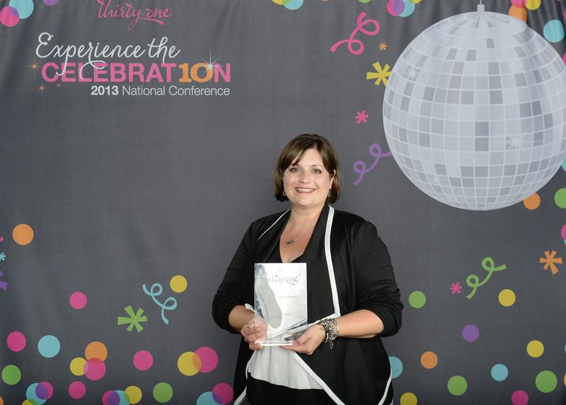 NC '13 Awards - A3-470.jpg