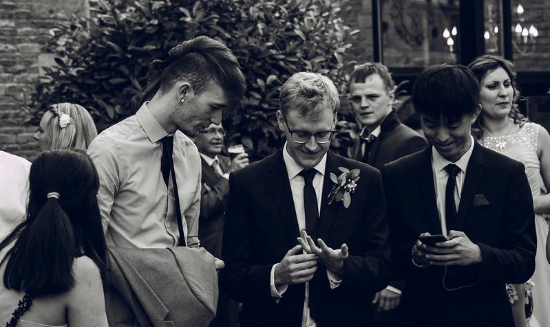 wedding orton 83.jpg