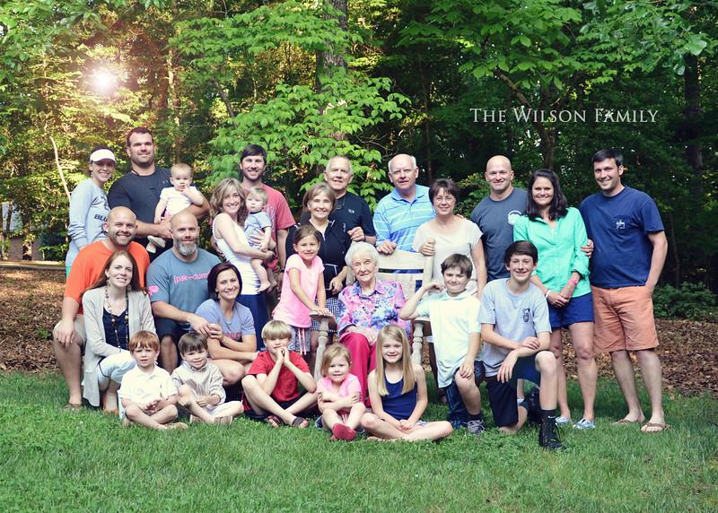Wilson Family 5-2014.jpg