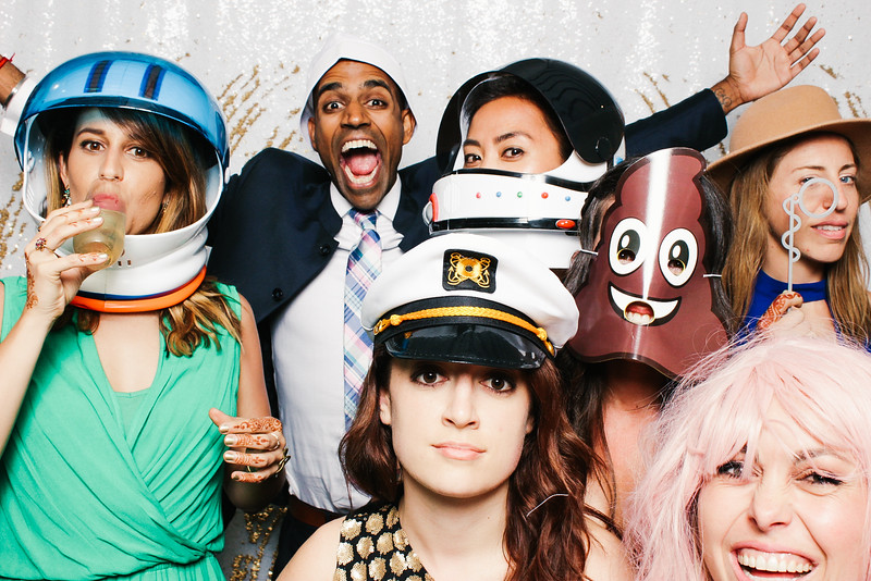 photo booth (164 of 417).jpg