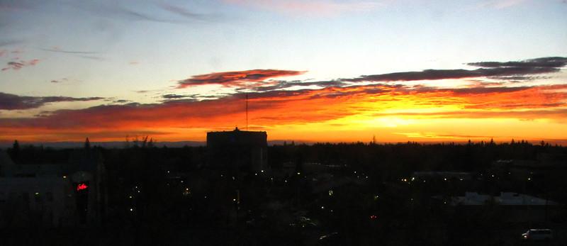 december_sunrise.jpg