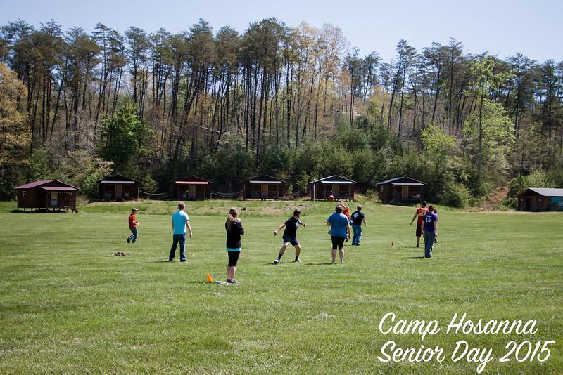 2015-Camp-Hosanna-Sr-Day-480.jpg