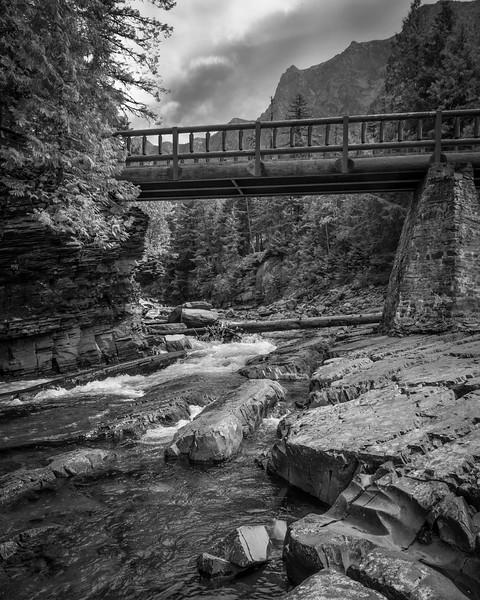 20140908-bridge-003.JPG