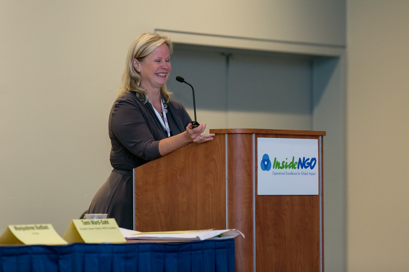 InsideNGO 2015 Annual Conference-9864.jpg
