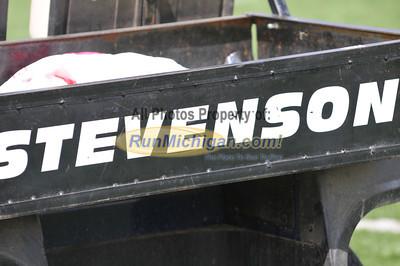 Miscellaneous - 2013 Stevenson HS Titan Relays
