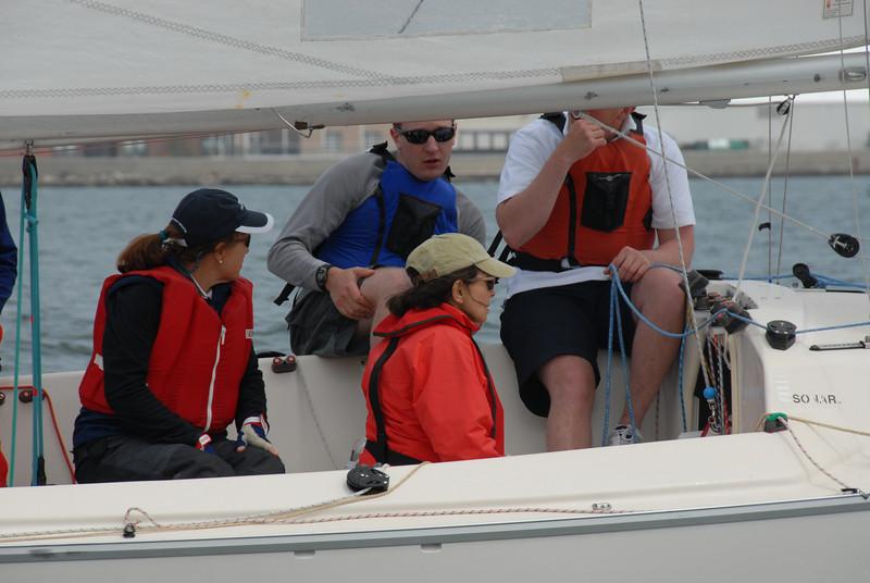 NYYC TR Kick Off 2010 - Day1 107.jpg