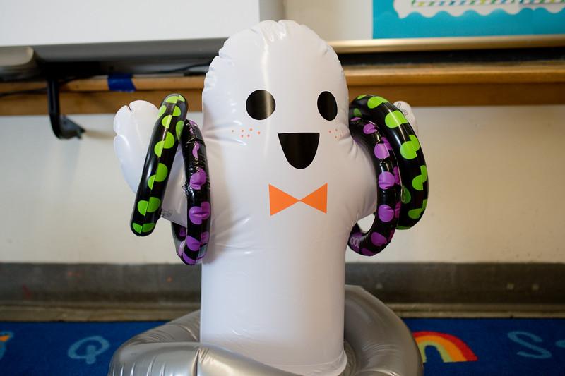Mrs Sciarrino Halloween Classroom Party 2018-22.jpg