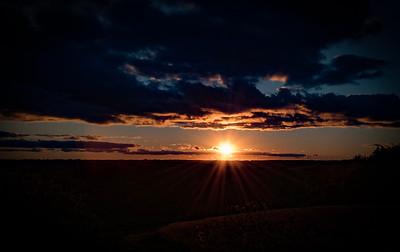 09-21-2018-sunset