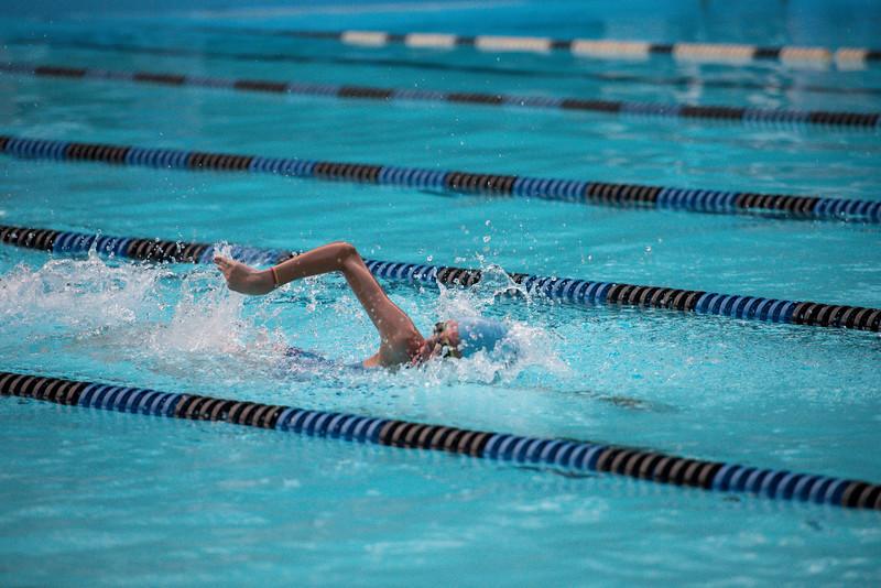 lcs_swimming_kevkramerphoto-1033.jpg