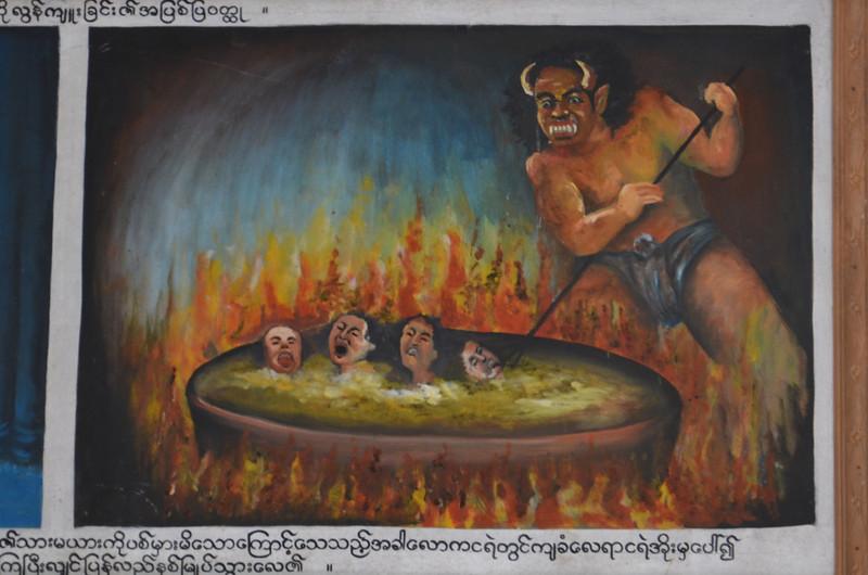 DSC_3685-ngahtatgyi-paya-demon-boiling-people.JPG