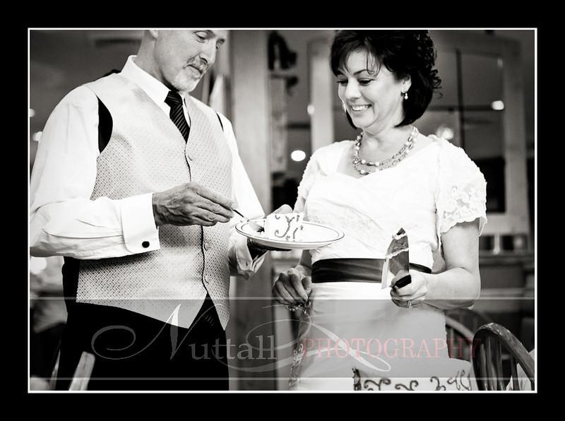 Nuttall Wedding 171.jpg